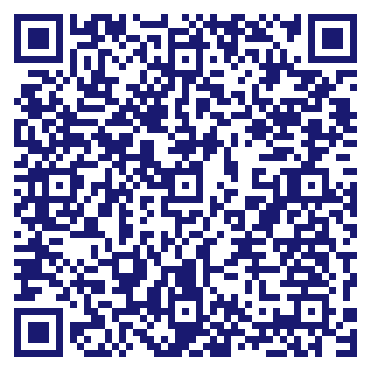 QR-Code for Greater Gnnison Cnty Cnstr Llc