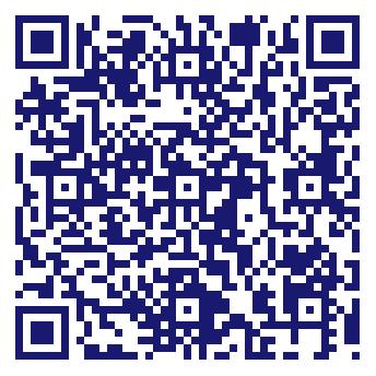 QR-Code for Greater Hope Baptist Church