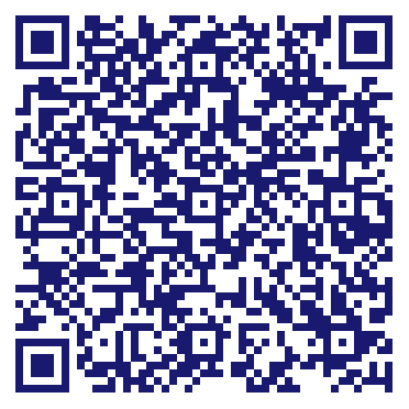 QR-Code for Greater Orlando Transportation