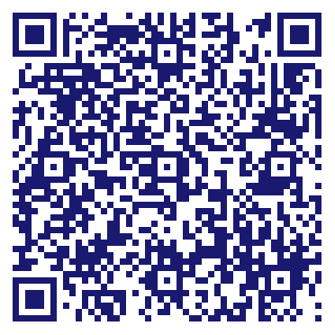 QR-Code for Greater Portland School of Jukado
