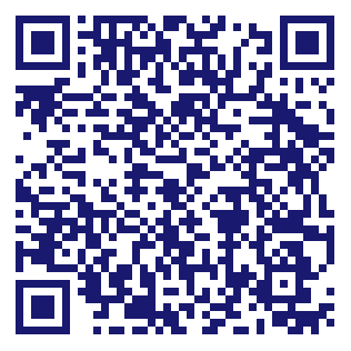 QR-Code for Greater Refuge Church