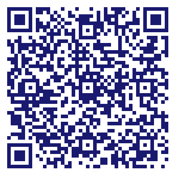 QR-Code for Greater Somersworth Chamber