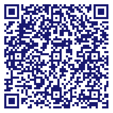 QR-Code for Greater St Mary Baptist Church