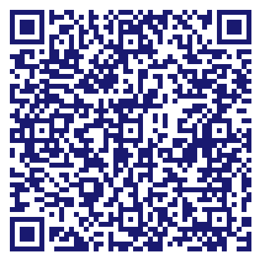 QR-Code for Greater Wlliamsburg Br Y M c a