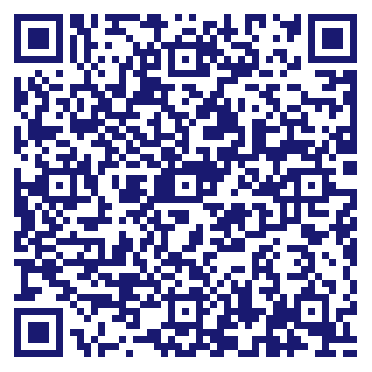 QR-Code for Greater Wyoming Federal Credit Union