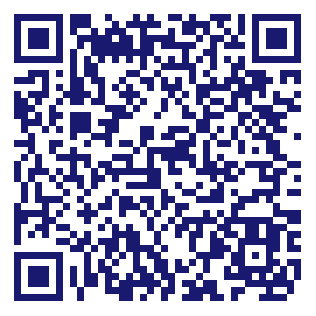 QR-Code for Greathouse Graphics