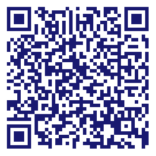 QR-Code for Greeley Co Clerk