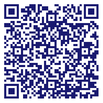 QR-Code for Greeley County Attorney