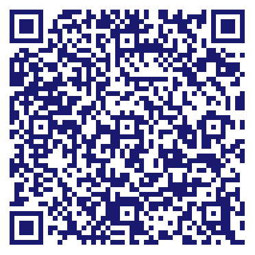 QR-Code for Greeley County Elementary Schl