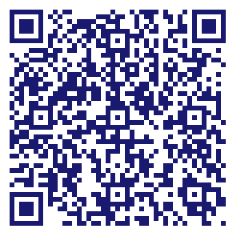 QR-Code for Greeley County High School