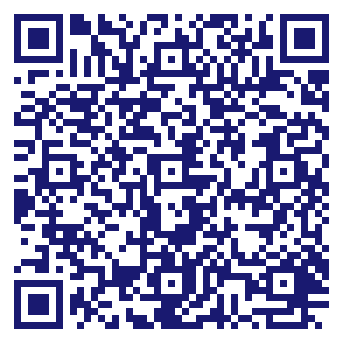 QR-Code for Greeley County Of Ext Svc