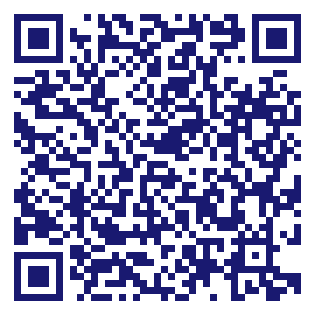 QR-Code for Green Acre Farms