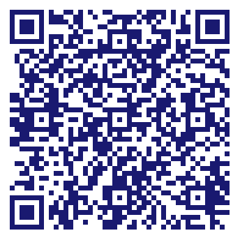 QR-Code for Green Acres Baptist Church