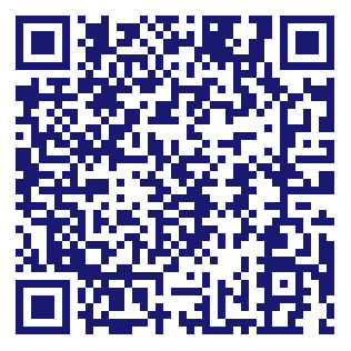 QR-Code for Green Acres Lawn Care