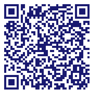 QR-Code for Green Acres Nursery
