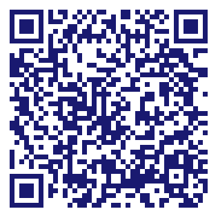 QR-Code for Green Acres Realty