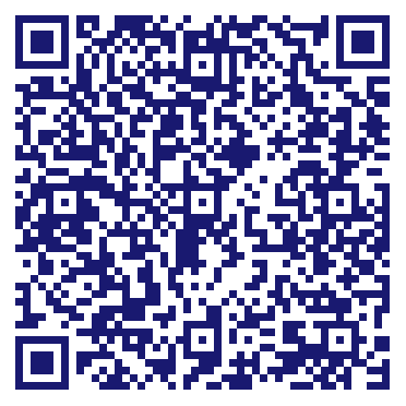 QR-Code for Green Area Medical Extenders