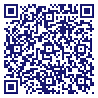 QR-Code for Green Bay Carpet Cleaning
