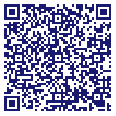 QR-Code for Green Bay Southeast Ministry