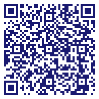 QR-Code for Green City Movers Inc.