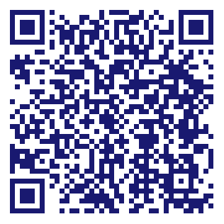 QR-Code for Green Construction Co