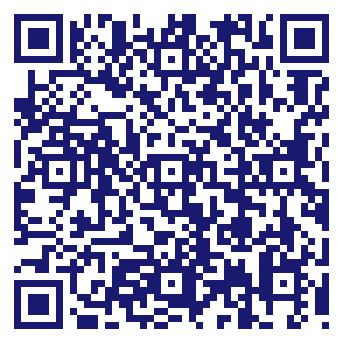 QR-Code for Green County Ambulance Svc