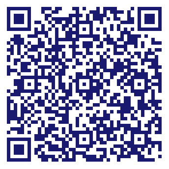 QR-Code for Green Creek Nursery Inc