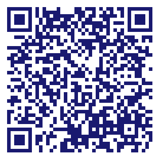 QR-Code for Green Cultured