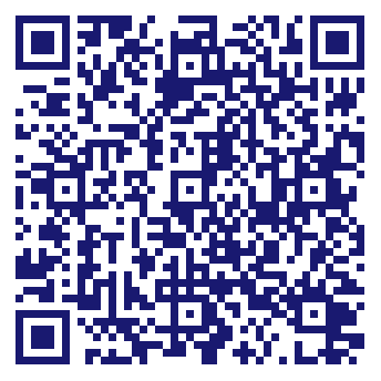 QR-Code for Green Earth Collective LA