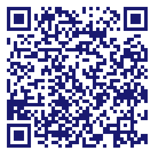 QR-Code for Green Fox Epoxy