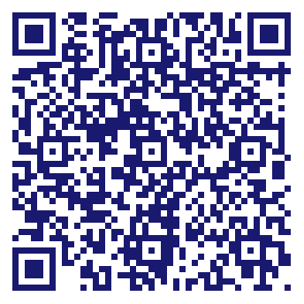 QR-Code for Green Grove Cme Church