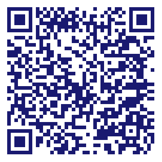 QR-Code for Green Hills Kennel