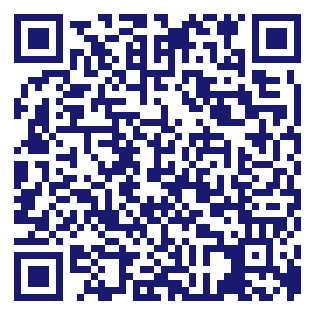 QR-Code for Green Hills Realty
