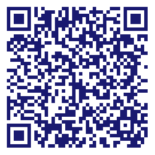 QR-Code for Green Insulation Pros