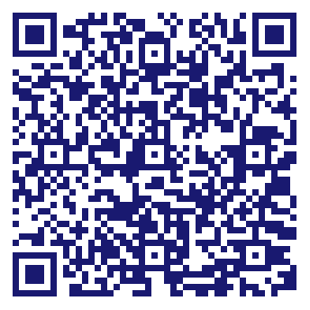 QR-Code for Green Island Head Start