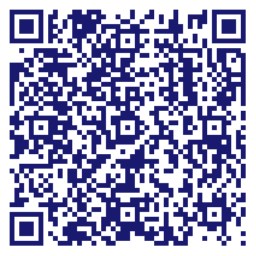 QR-Code for Green Knees Gift Shop & tea rm