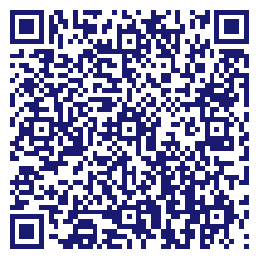 QR-Code for Green Light Construction & Painting