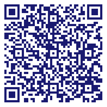 QR-Code for Green Locksmith San Diego