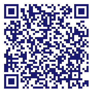 QR-Code for Green Mark & Angi