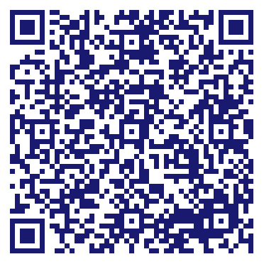 QR-Code for Green Mill Restaurant & Bar