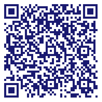 QR-Code for Green Mountain Agency Inc