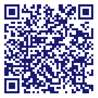 QR-Code for Green Mountain Media