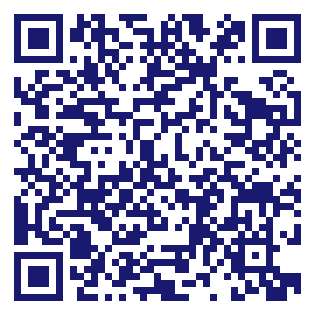 QR-Code for Green Mountain Tours