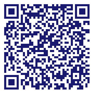 QR-Code for Green Mtn Water Dist