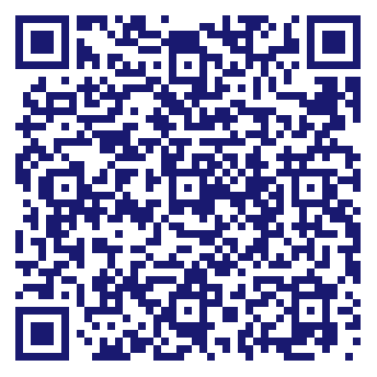 QR-Code for Green Oaks Physical Therapy