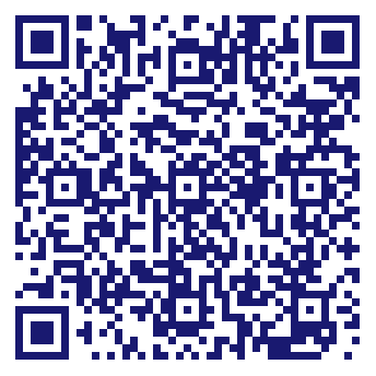 QR-Code for Green Oil & Field Svc