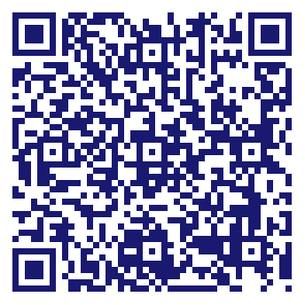 QR-Code for Green Pet Products, Inc.
