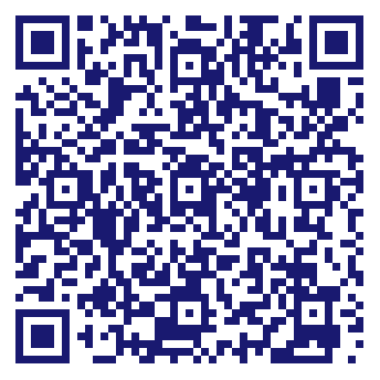 QR-Code for Green Phone Web Design