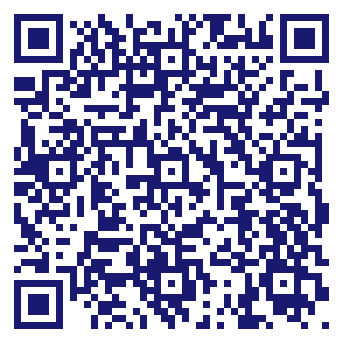 QR-Code for Green Pond Baptist Church