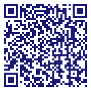 QR-Code for Green River Colleries